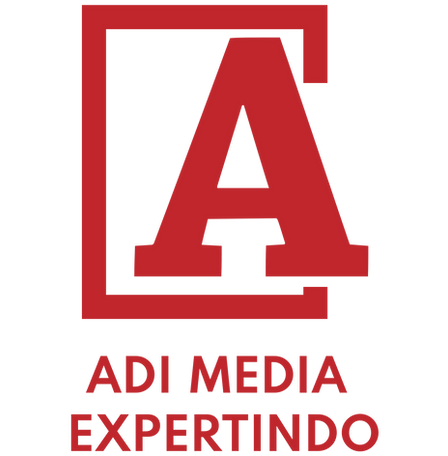 Adi Media Expertindo PT