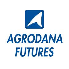 Financial Consultant Agrodana Bandung Indonesia Desember 2020 Lokerjos Xyz Lowongan Pekerjaan Terbaru
