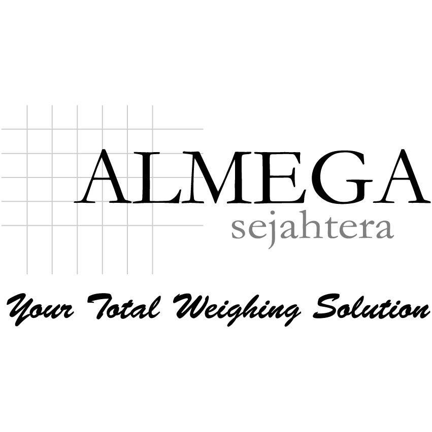 Almga