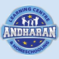 Andharan Learning Centre & Home Scholling