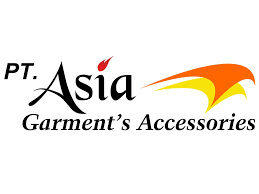 Asia Garment's Accesories PT