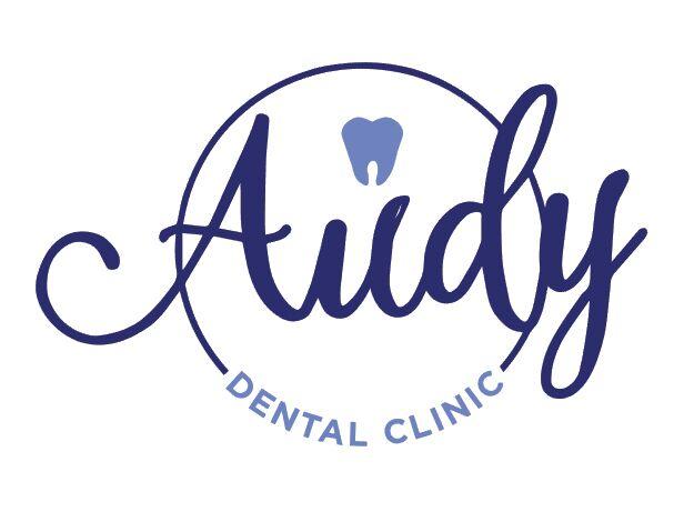 Lamar Lowongan Resepsionis Audy Dental Greenville Di Audy Mandiri Indonesia Pt 2021 Jobs Id