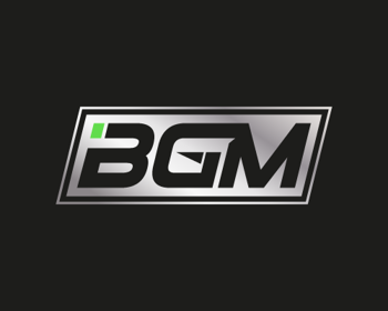 BGM Tech Enterprise