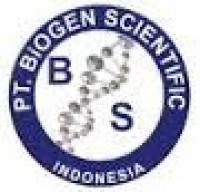 Biogen Scientific PT