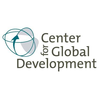 Career Development Center (CDC) PT