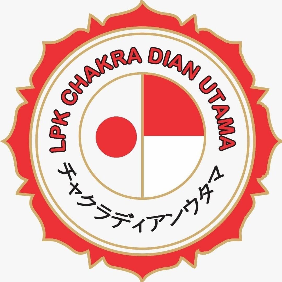 Lamar Lowongan Magang Kerja Ke Jepang Imm Japan Depnakertrans Di Chakra Dian Utama Pt 2021 Jobs Id