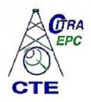 Lamar Lowongan Senior Welding Engineer Di Citra Tubindo Engineering Pt 2020 Jobs Id