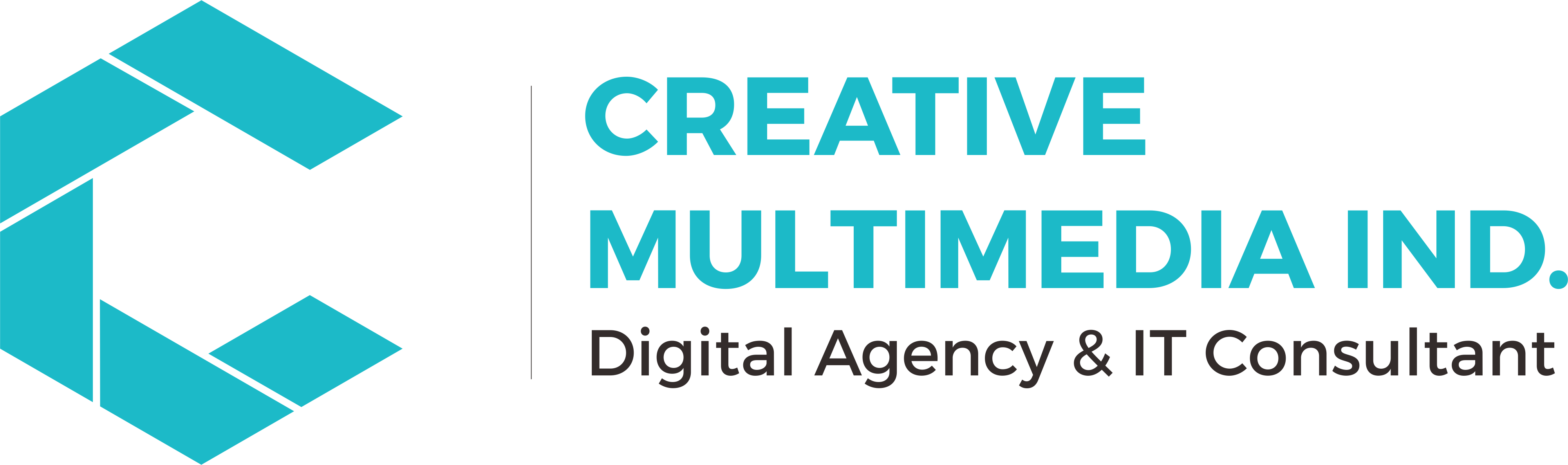 Creative Multimedia Indonesia CV