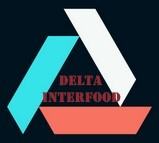 Delta Interfood PT