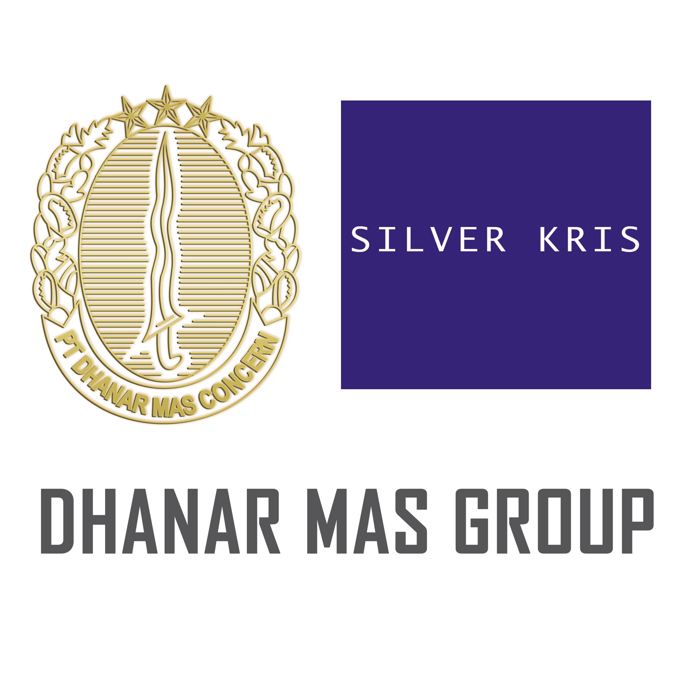 Financial Analyst Dhanar Mas Concern Pt Indonesia Desember 2020 Lokerjos Xyz Lowongan Pekerjaan Terbaru