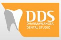 Dharmawangsa Dental Studio