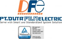 Duta Fuji Electric PT