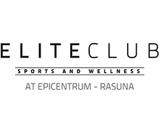 Elite Club Epicentrum
