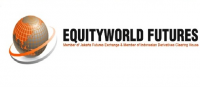 Equityworld Futures PT