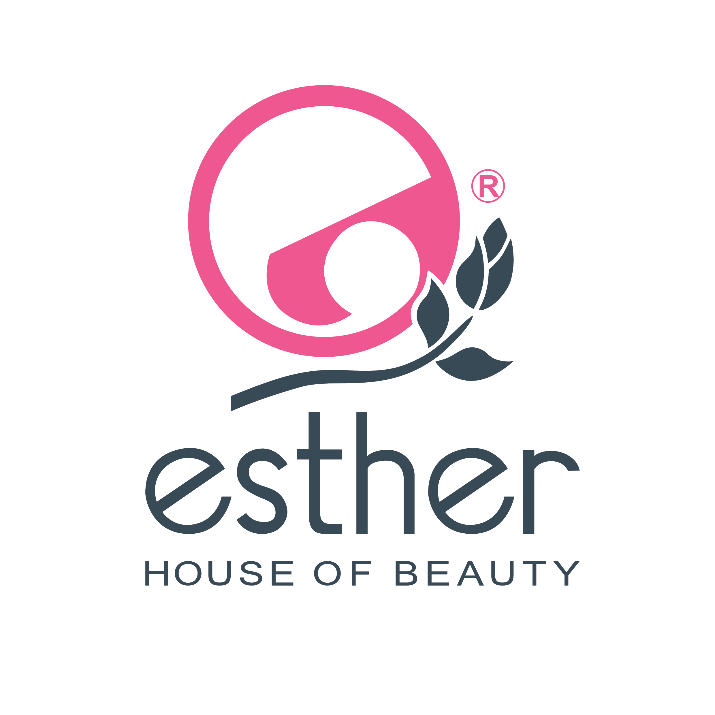 Esther House OF Beauty PT