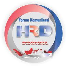 Forum HRD Indonesia PT
