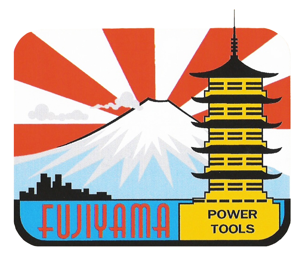 Fujiyama Marketing PT