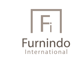 Furnindo International PT