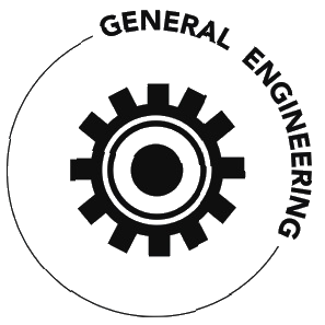 General Engineering PT