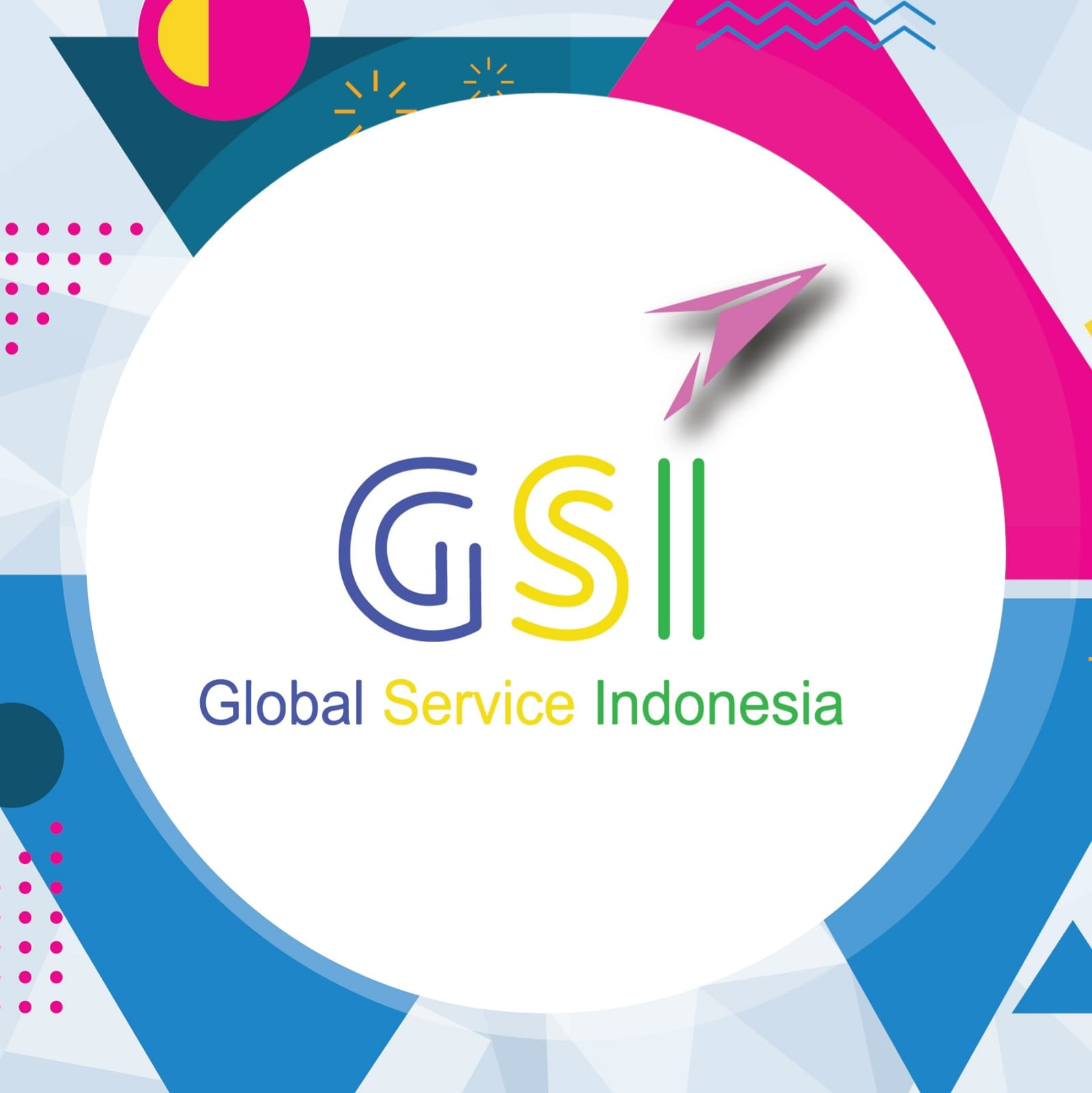 Global Service Indonesia PT