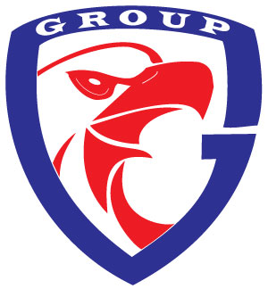 Group Mitra Indonesia PT