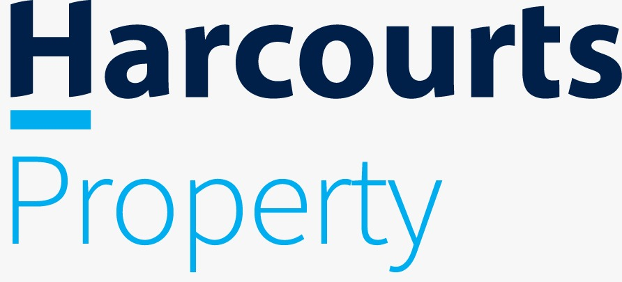 Harcourts Property