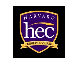 Harvard & Cinderella English Course