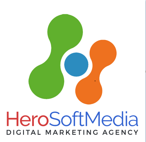 Herco Digital Indonesia PT