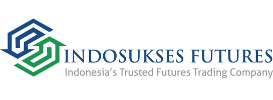 Indosukses Futures PT