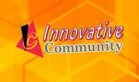 Innovative Comunity Center