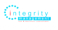 Integrity TAX & Management Consultant