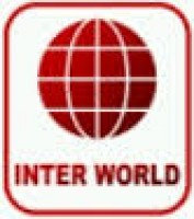Inter World Steel Mills Indonesia PT