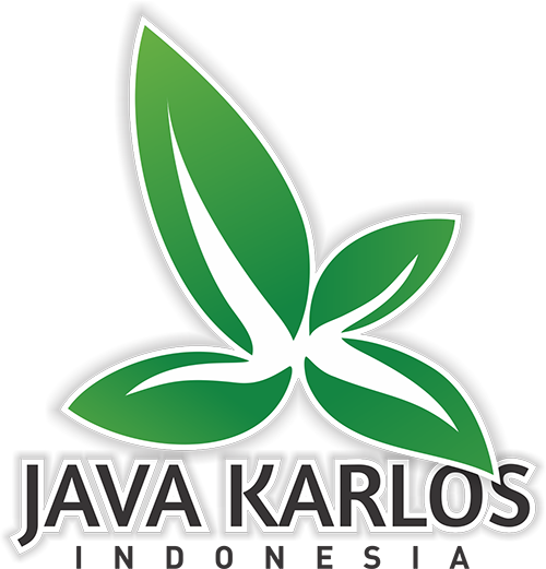 JAVA Karlos Indonesia PT