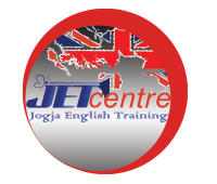 Jogja English Training Centre