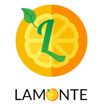Lamonte Mode Internasional PT
