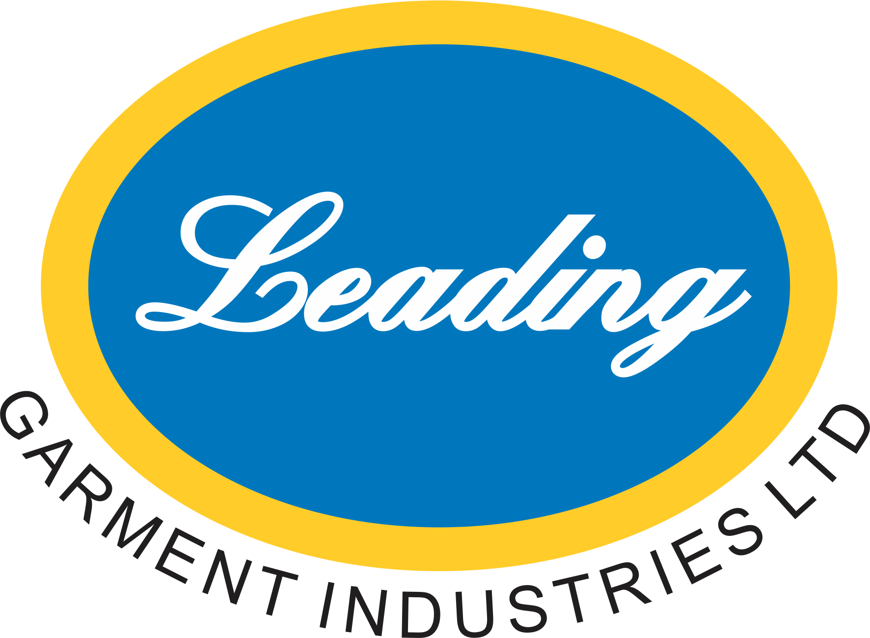 Leading Garment Industries PT