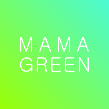 Mamagreen Pacific PT