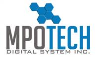 Mpotech Digital System Inc