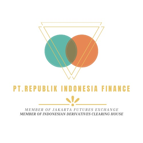 Republik Indonesia Finance.PT