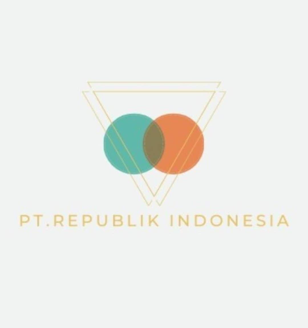 Republik Indonesia PT