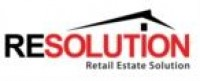 Retail Estate Solution PT