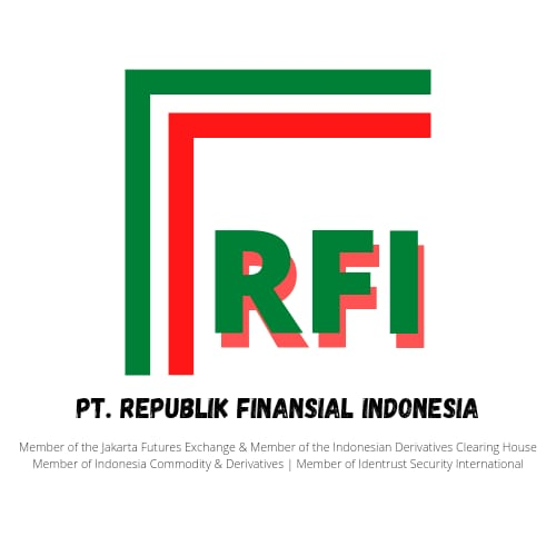 Republik Finansial Indonesia PT