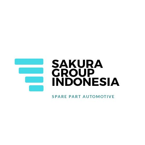 Sakura Group Indonesia PT
