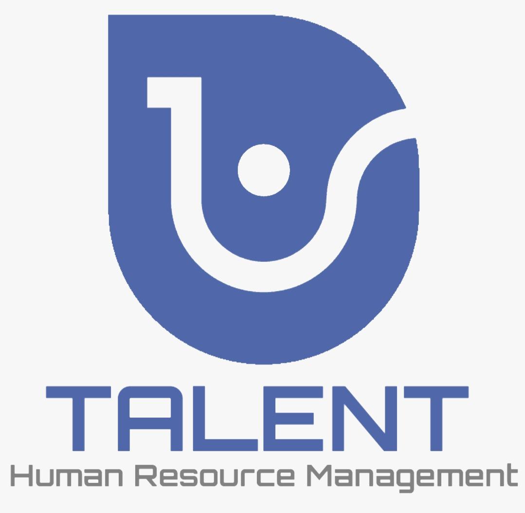 Lamar Lowongan Sales Jakarta Selatan Di Talenta Sumber Daya Manusia Pt 2021 Jobs Id