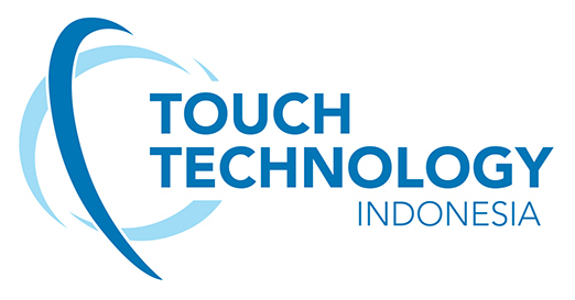 Touch Technology Indonesia PT