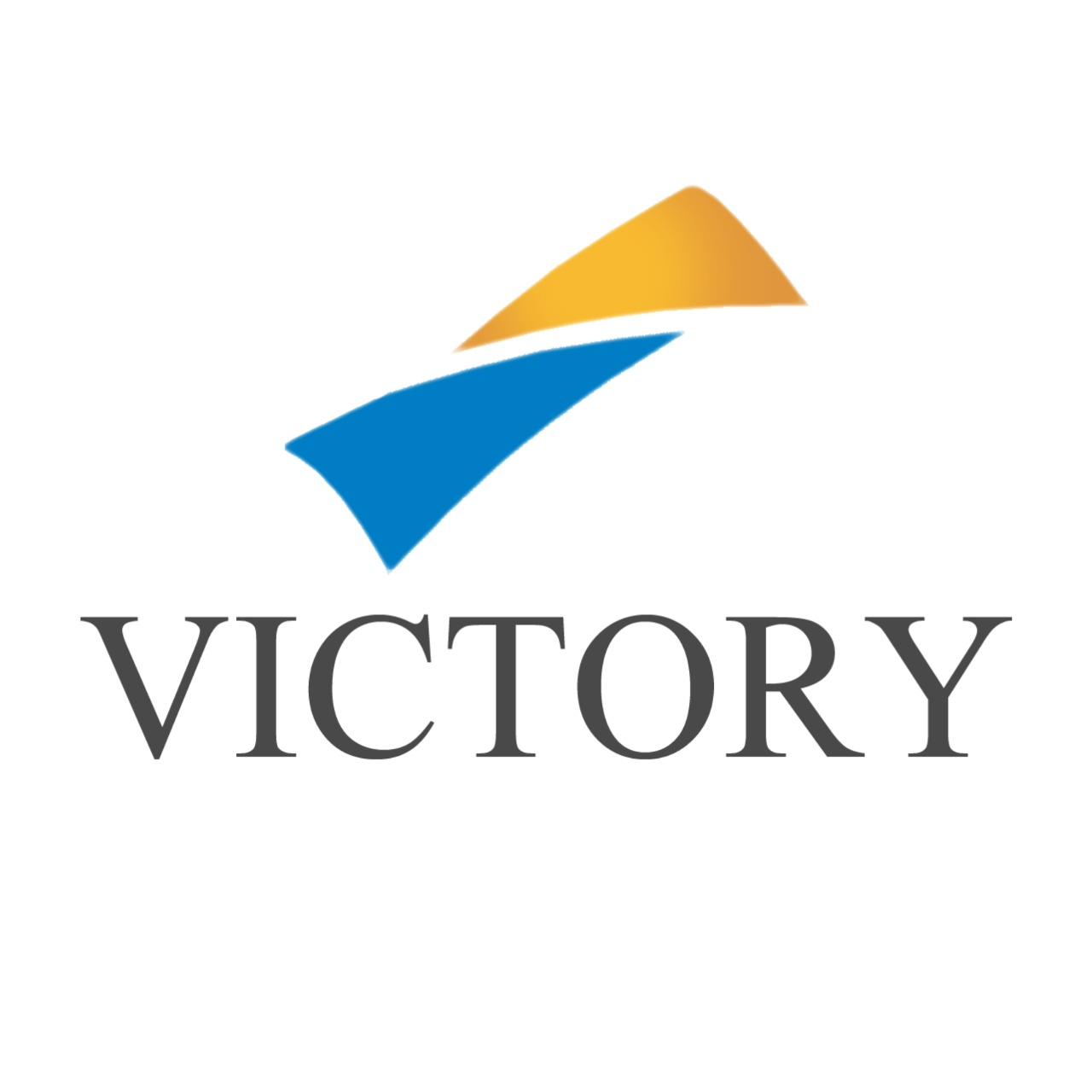 Victory International Group (Cabang Jogja) PT