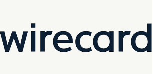 Wirecard Asia Pacific