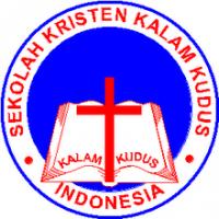 Lamar Lowongan Perawat Di Yayasan Pendidikan Kristen Kalam Kudus 2021 Jobs Id
